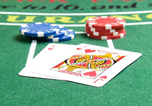 play-games-online-free-slots-roulette